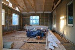 Huset 110519 vardagsrum nya
