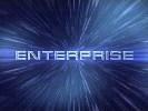 EnterpriseLogo