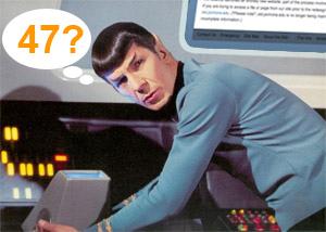Spock_47