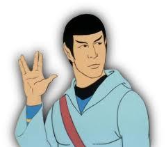 tas_spock