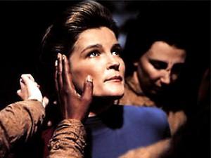 Janeway 2 320x240